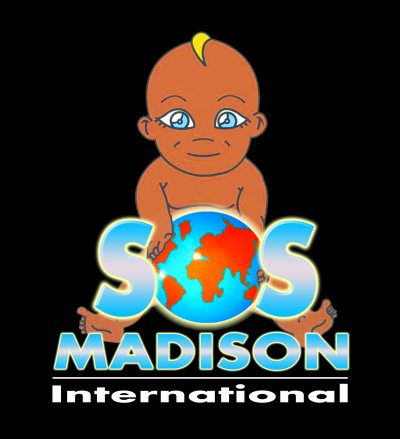 Blog de SOS Madison International