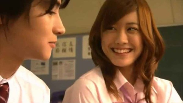 Moi  &  Katsumi  (^-^)~♥