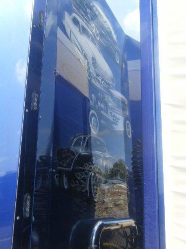 Photos prise par le charentais aller voir son blog sa vau detour