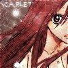 Erza-x-Scarlet