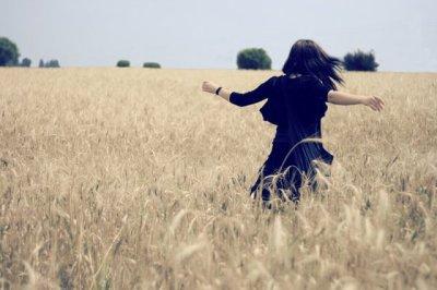 Amour, tu m'emportes deux heures, seulement, insufisant, mais je t'aime tant ♥