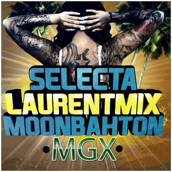 Selecta-Laurentmix-MoomBathon-MGX-2K13