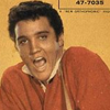 Elvis Presley (Gold Records) / I Got Stung (1959)
