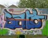 cope3graph