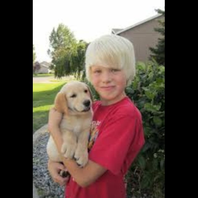 Blog de fanCarsonLueders