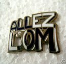 Photo de mikafan2joHncena