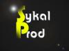 Sykal-Prod