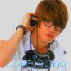 JYJ-SONG-x3