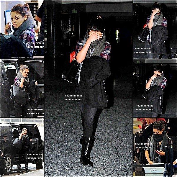 . Rattrapage des News de Mila du 08/10/11 au 18/11/11 : .