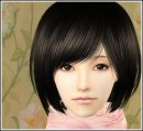 Photo de Models-forSims2