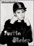 Photo de BieberCasting