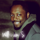 Photo de will-i-am-S