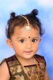 Photo de Sri-style-93