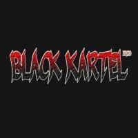 Black Kartel Prod /  La ou je créche (2010)