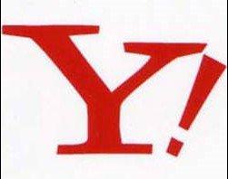 Yahoo dévoile son nouveau moteur de recherche instantanée