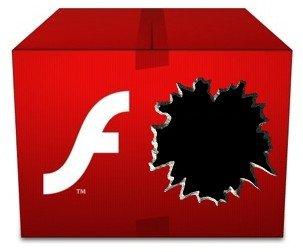 Adobe Flash à nouveau vulnérable à une faille critique
