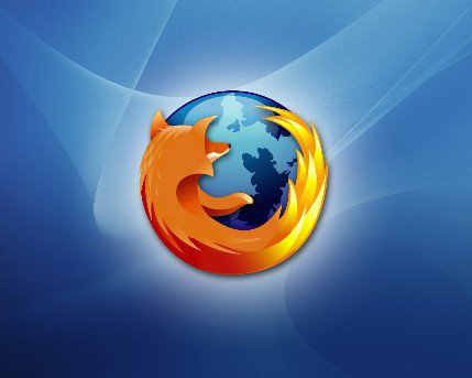 Firefox 5 dès le 21 juin