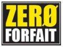 Le label tarif social mobile attribué à Zero Forfait
