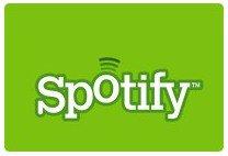 Spotify rentre en concurrence avec iTunes