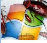 Sécurité IT : Microsoft dévoile un anti-virus totalement indépendant
