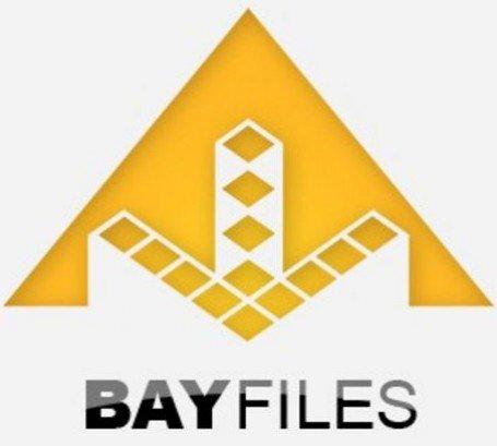 BayFiles : les créateurs de The Pirate Bay lancent un service légal