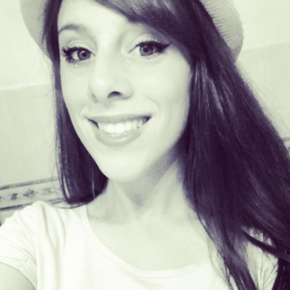 KEEP SMILING !