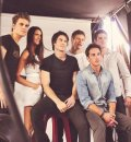 Photo de VampireDiariesSoundtrack