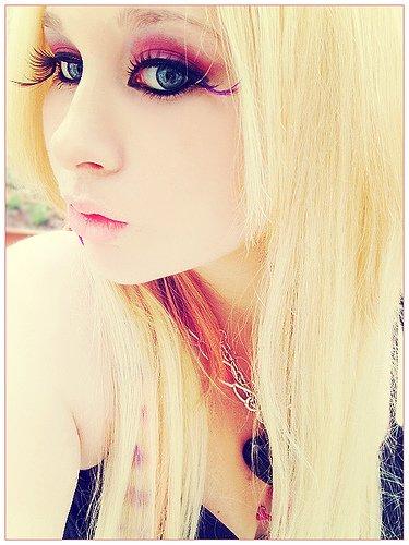love emo!!!!!
