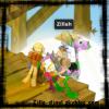 Zilla-djaul