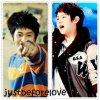 JustBeforeLove