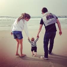 Chapitre 100: Parents Experience