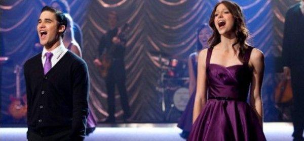 Glee, saison 5 : la série reviendra bien à l'automne, et non en janvier 2014 !