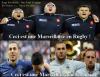 La Marseillaise en sport