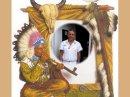Photo de l-indien-lgitan1976966