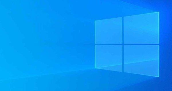Windows 10 et KB5005565, attention aux problèmes d'applications, d'impression et de Bluetooth