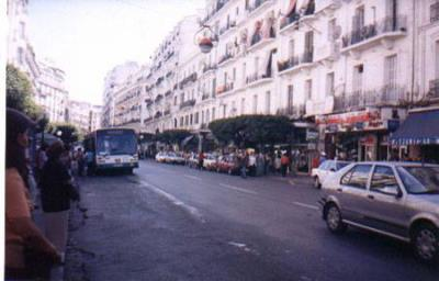 ALGER Didouche Mourad