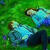 Photo de oo-univers-twilight-oo