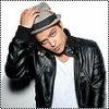 Bruno Mars • Grenade... ♥