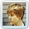Justin Bieber • Mama's Boy... ♥ (2011)