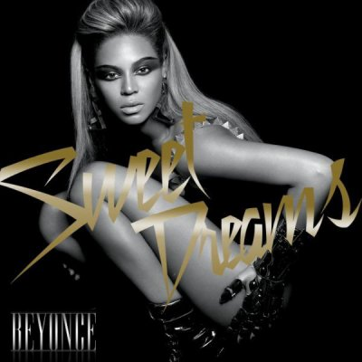 Sweet dreams  de Beyonce  sur Skyrock