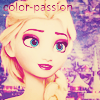 color-passion