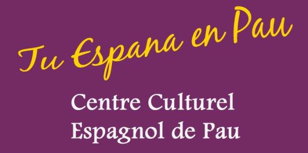 ouverture de notre centre culturel espagnol a PAU  ,,,,SONKALO,,,,,,