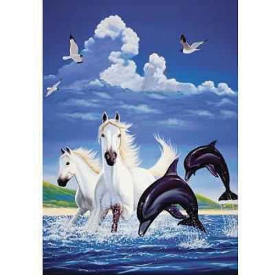 Blog de Xxx-cheval-dauphin-xxX