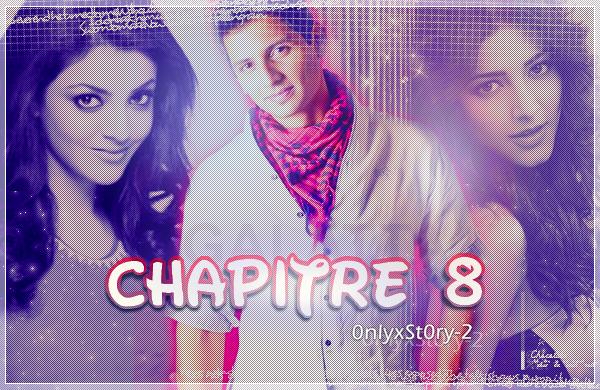 Chapitre o8
