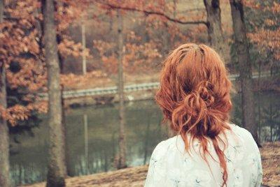 Et comment on fait si j'arrive pas à t'oublier ?