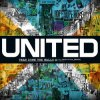 hillsong-united91