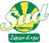 Bilan Japan Expo Sud !!