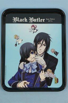 Goodies Black Butler / Kuroshitsuji