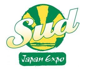 Pas de Japan Expo Sud en 2014 !!