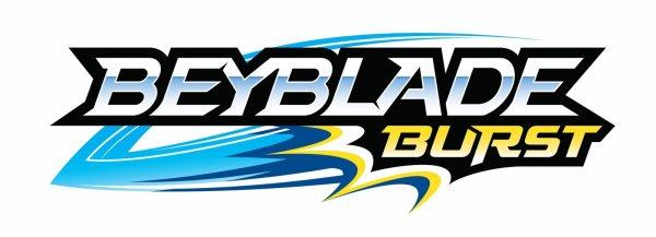 Retour sur l'énorme succès de la saga Beyblade Metal !